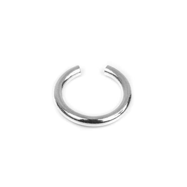 metaformi_design_jewelry_reloop_ear_cuff
