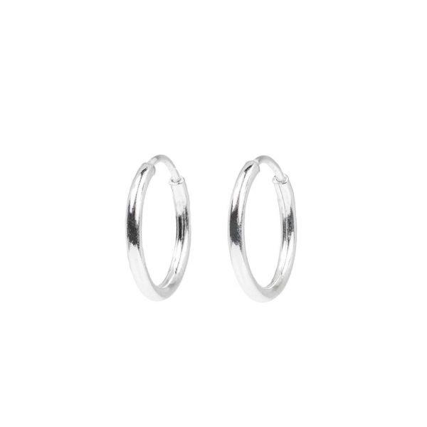 metaformi_design_jewelry_reloop_earrings
