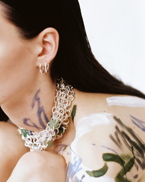 metaformi_design_jewelry_reloop_lousy_auber_lookbook_14