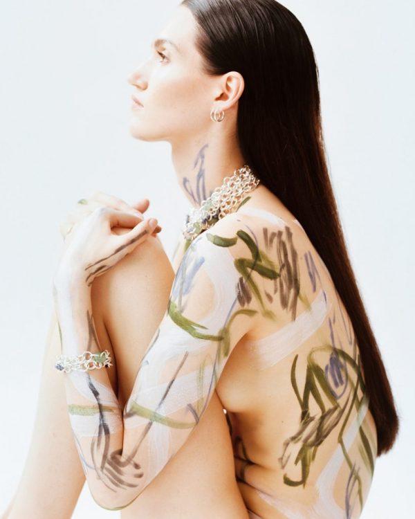 metaformi_design_jewelry_reloop_lousy_auber_lookbook_15