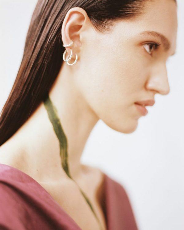 metaformi_design_jewelry_reloop_lousy_auber_lookbook_20