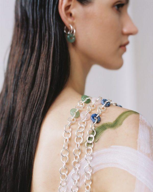 metaformi_design_jewelry_reloop_lousy_auber_lookbook_32
