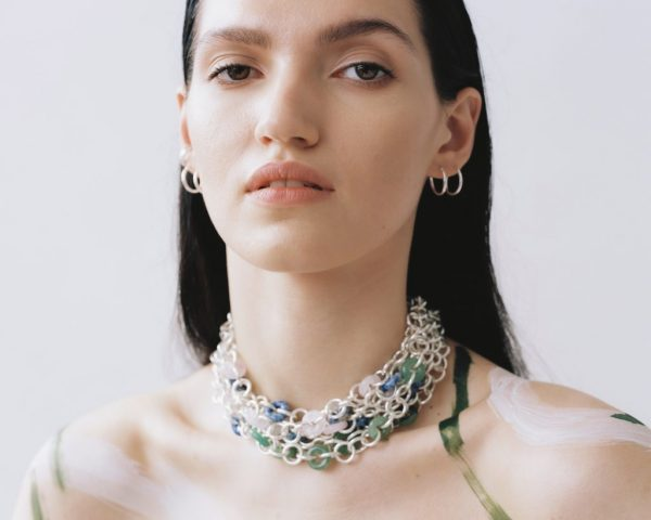 metaformi_design_jewelry_reloop_lousy_auber_lookbook_33