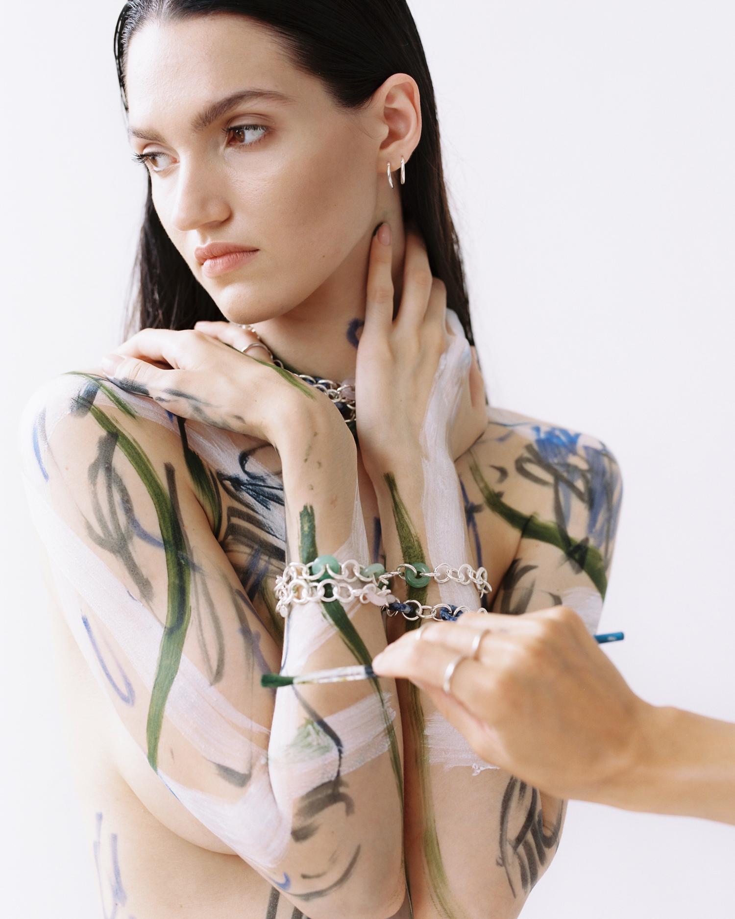 metaformi_design_jewelry_reloop_lousy_auber_lookbook_34