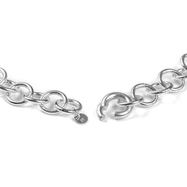 metaformi_design_jewelry_reloop_necklace