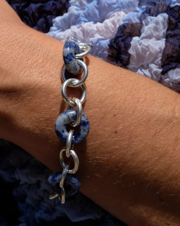 metaformi_design_jewelry_reloop_nina_ford_style_02