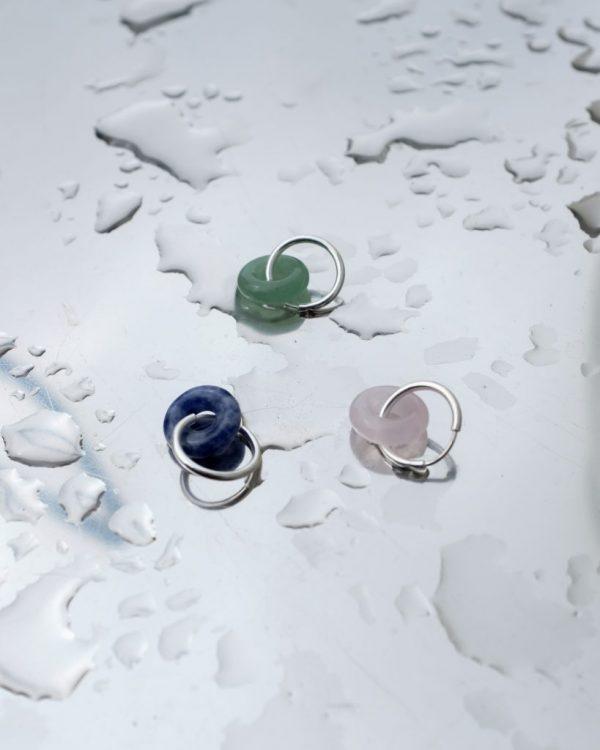 metaformi_design_jewelry_reloop_nina_ford_style_12