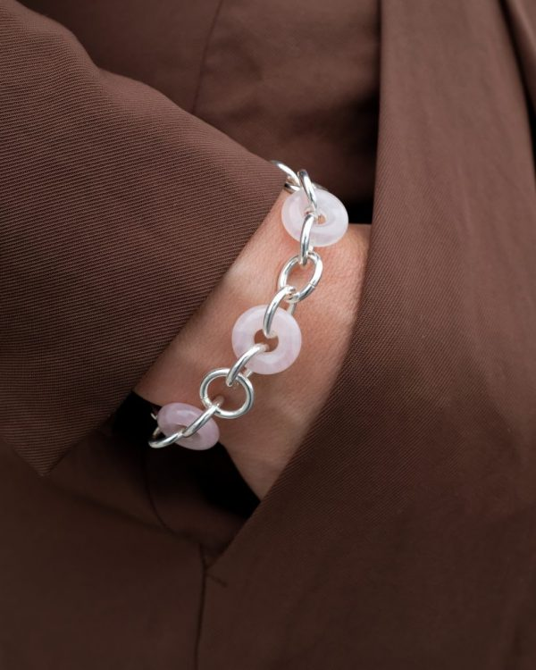 metaformi_design_jewelry_reloop_nina_ford_style_14