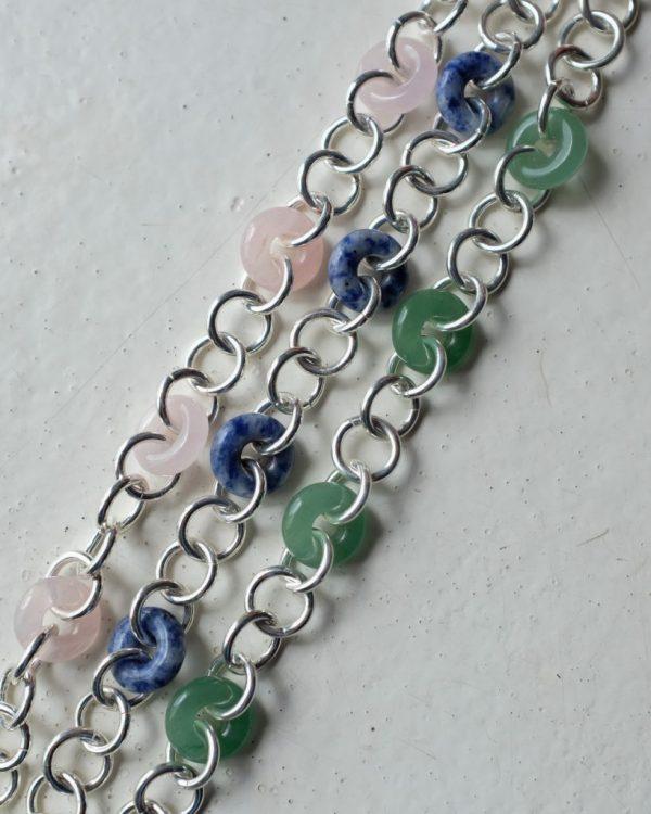 metaformi_design_jewelry_reloop_nina_ford_style_16
