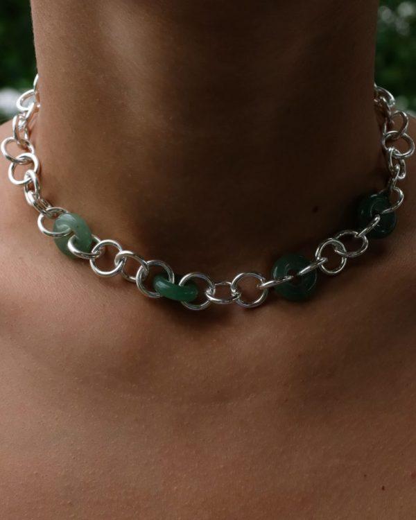 metaformi_design_jewelry_reloop_nina_ford_style_20