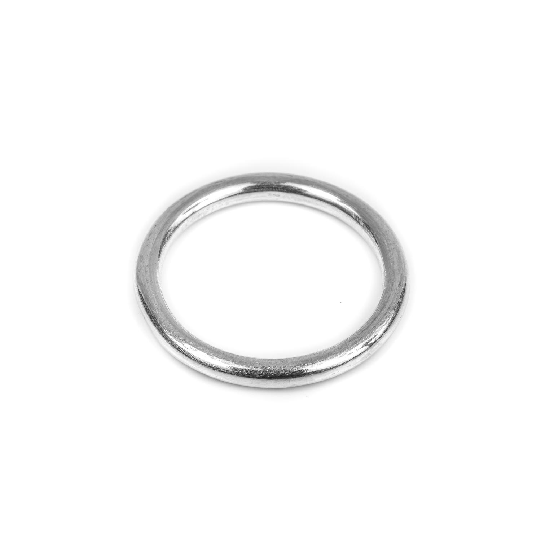 metaformi_design_jewelry_reloop_ring