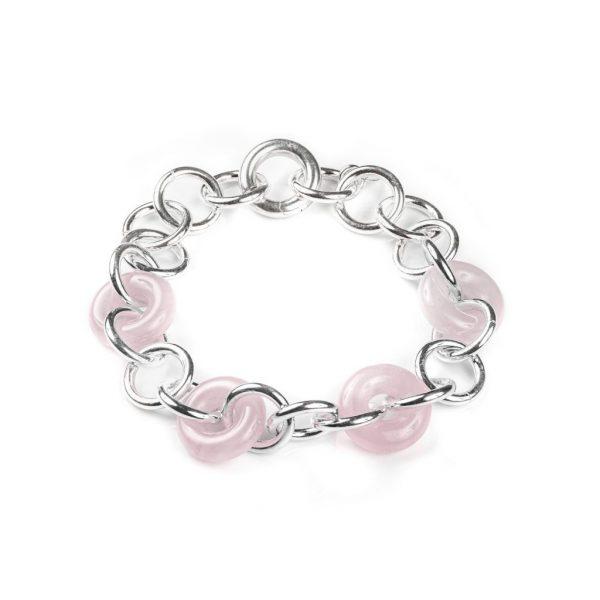 metaformi_design_jewelry_reloop_rose_bracelet.jpg