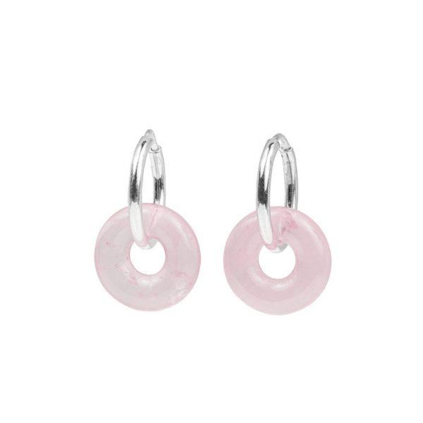 metaformi_design_jewelry_reloop_rose_earrings.jpg