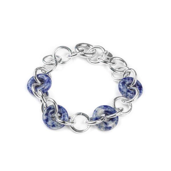 metaformi_design_jewelry_reloop_sodalite_bracelet