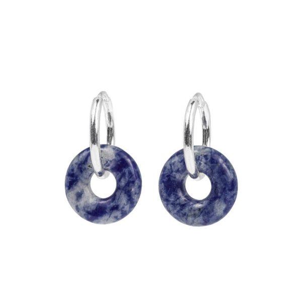 metaformi_design_jewelry_reloop_sodalite_earrings