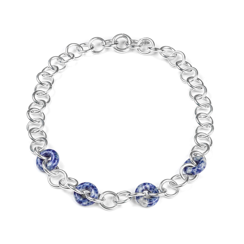 metaformi_design_jewelry_reloop_sodalite_necklace